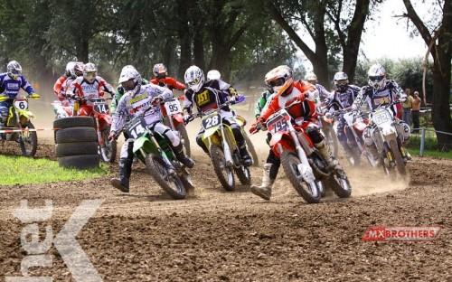motocross track geldermalsen