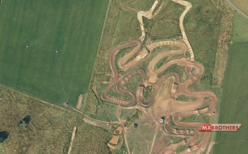 Duns_Track_aerial.jpg