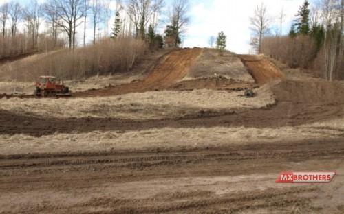 Saldus Motocross Track Latvia.jpg
