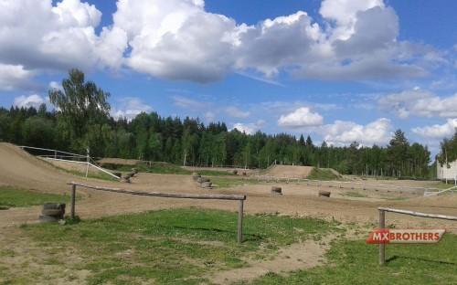 Stende Mototrase Latvija.jpg