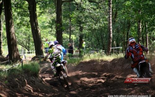 msv overloon nk motorcross mon 10-07-2011 (32).JPG