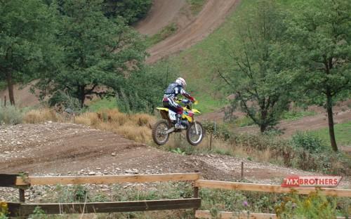 Motocross Bockhotlz