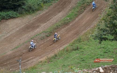 Motocross Bockholz