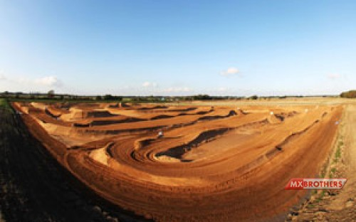 race-track.jpg