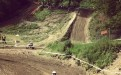 Circuito motocross Armeno