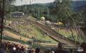 Motocross circuit Loket