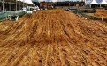 Lommel MX whoops