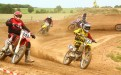 MX Track Apenburg