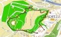 Motocross circuit Namur
