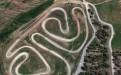 Motocross Piste Aljaima - Cartama - Spain