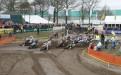 motocross circuit Gemert