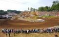Motocross Maggiora MXGP Italy