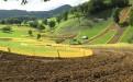 Pista motocross Roggenburg