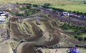 Motocross track Teutschenthal - Germany