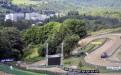 Motocross track Loket