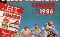 adesivo-maggiora-motocross-delle-nazioni-1986.jpg