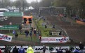Pista motocross Valkenswaard Netherlands