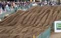 Lommel motocross track