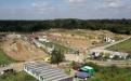 Motocross track Schenkenhorst  - Brandenburg