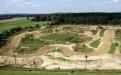 Motocross track Schenkenhorst