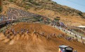 Thunder Valley motocross
